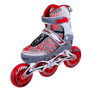 溜冰鞋-BQ-6003