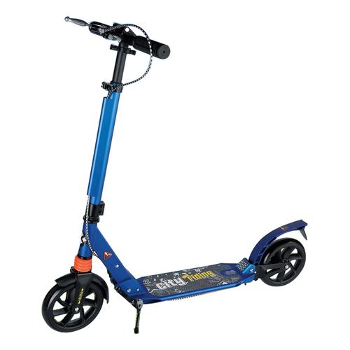 滑板车-BQ-109