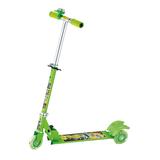 滑板车 -BQ-630
