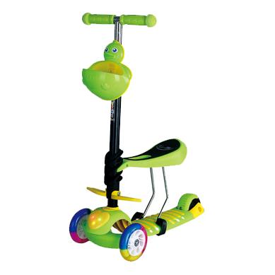 滑板车-BQ-0922