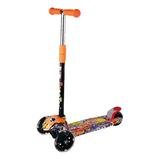 滑板车 -BQ-922A