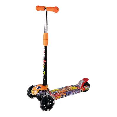滑板车-BQ-922A