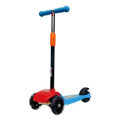滑板车-BQ-968