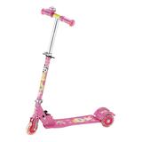 滑板车 -BQ-932