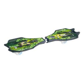 儿童活力滑板-BQ-226
