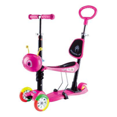 滑板车-BQ-953