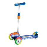 滑板车 -BQ-920