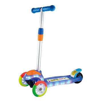 滑板车-BQ-920
