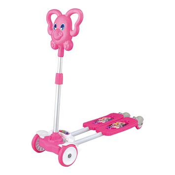 滑板车-BQ-836
