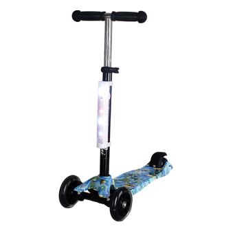 滑板车-BQ-1006