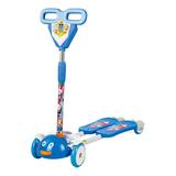 滑板车 -BQ-829