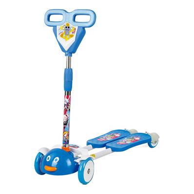滑板车-BQ-829