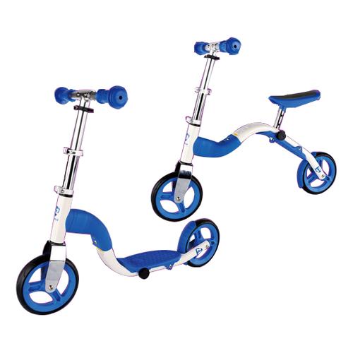 滑板车-BQ-900