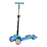 滑板车 -BQ-997