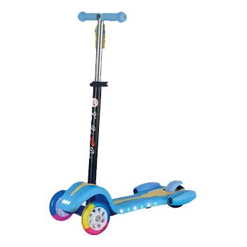 滑板车-BQ-997