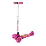 滑板车 -BQ-965