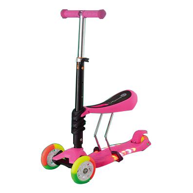 滑板车-BQ-952