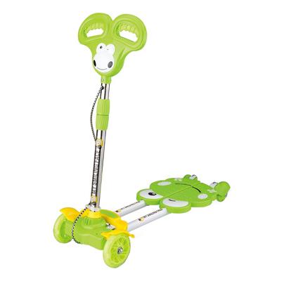 滑板车-BQ-889