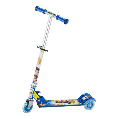 滑板车-BQ-814