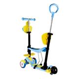 滑板车 -BQ-0912