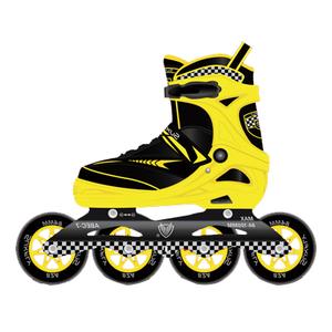 溜冰鞋 -BQ-6014