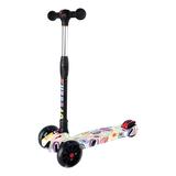 滑板车 -BQ-966