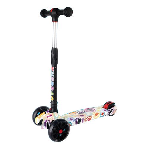 滑板车-BQ-966