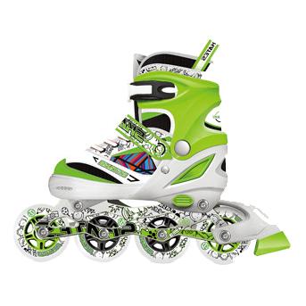 溜冰鞋-BQ-9005