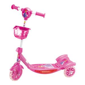 滑板车 -BQ-1313