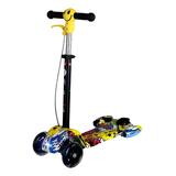 滑板车 -BQ-1003