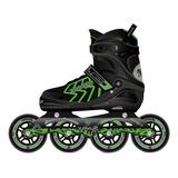 溜冰鞋 -BQ-6005