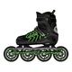 溜冰鞋-BQ-6005
