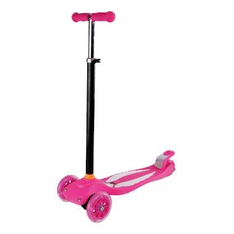 滑板车-BQ-969