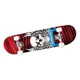 儿童活力滑板 - BQ3108-1