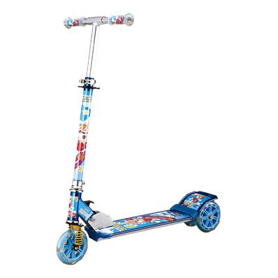滑板车-BQ-275