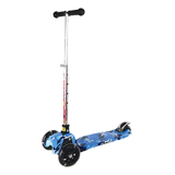 滑板车 -BQ-962