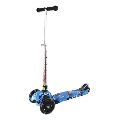 滑板车-BQ-962