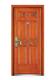 钢木装甲门-FXGM-A106花好月圆