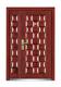 钢木装甲门-FXGM-A103B春江涌潮子母门