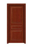 实木复合门 -FX-C301