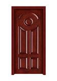 实木复合门 -FX-A103