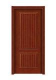 实木复合门 -FX-C300