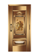 铜门-FX-TM1008