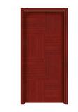 实木复合门 -FX-503