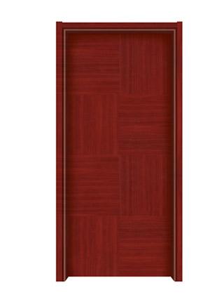 实木复合门-FX-503