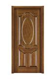 实木复合门 -FX-608