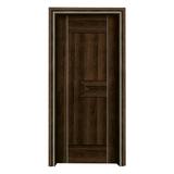 钢木室内门 -FXGS-070