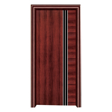 钢木室内门 -FXGS-072