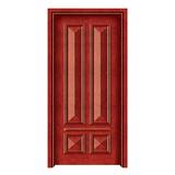 室内门 -FX-A102