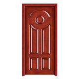 室内门 -FX-A103